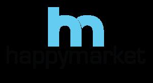 happy-market Logo (002)