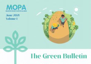 MOPA - Newsletter Volume 1_Page_1